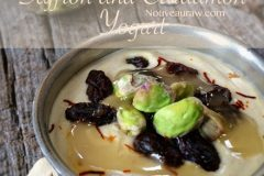 Vegan-Saffron-and-Cardamon-Yogurt3