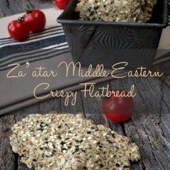 Za'atar-Middle-Eastern-Crispy-Flatbread22