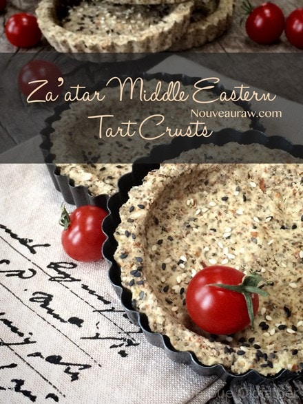 Za'tar-Middle-Eastern-Tart-Crusts2