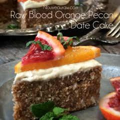 Raw-Blood-Orange-Pecan-Date-Cake55