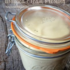 Raw-Coconut-Orange-Whipped-Cream-Frosting1