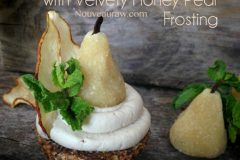 Raw-Hazelnut-Pear-Cake-with-Velvety-Honey-Pear-Frosting566
