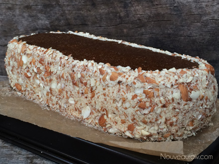 Raw-Layered-Apricot-Nut-Spice-Cake-with-Spiced-Apricot-Compote8