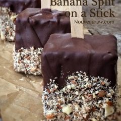Raw-Peanut-Butter-Banana-Sundae-on-a-Stick678