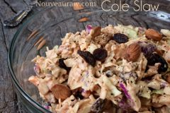 Raw-Russian-and-Almond-Cole-Slaw1