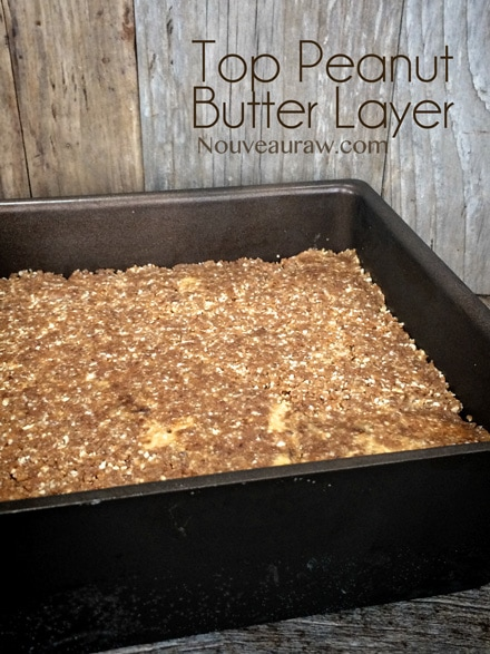 Top-Peanut--Butter-Layer1
