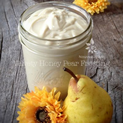 velvety-honey-pear-frosting-feature