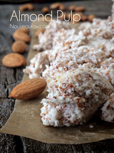 almond-pulp1