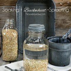 soaking-buckwheat2