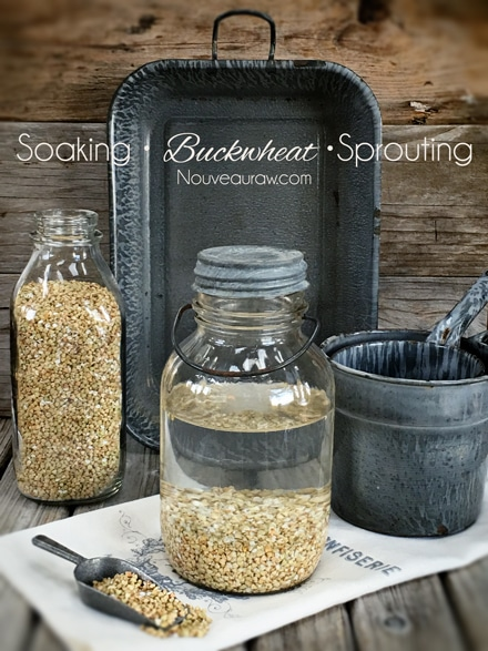 soaking-buckwheat2