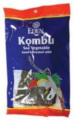 Kombu – 2.1 oz – Strips
