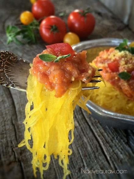 Italian-Tomato-Spaghetti-Squash3