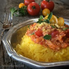 Italian-Tomato-Spaghetti-Squash7