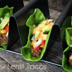 Lentil-Tacos-(nut-free)12