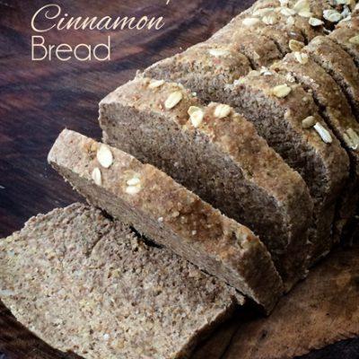 Raw-Honey-Oat-Cinnamon-Bread1