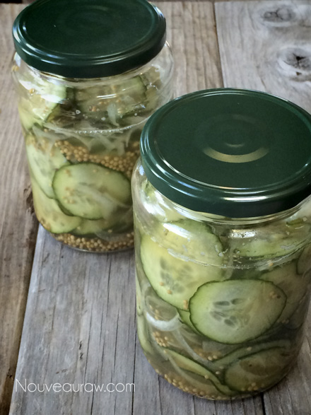 Raw-Refridgerated-Sweet-and-Spicy-Pickle1