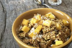 Raw-Tropical--Plantain--and-Mango--Buckwheat--Cereal11