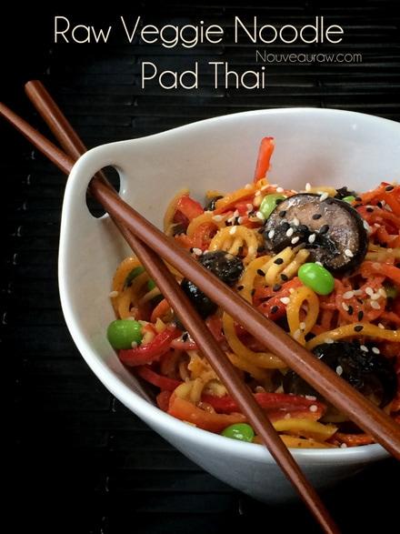 Raw-Veggie-Noodle-Pad-Thai1