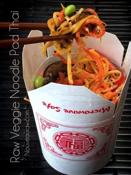 Raw-Veggie-Noodle-Pad-Thai12