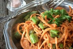 Sweet-Potato-Noodles-with-Spicy-Almond-Sauce1