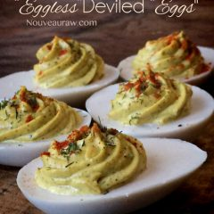 "Vegan-""Eggless""-Angel-""Eggs'1"