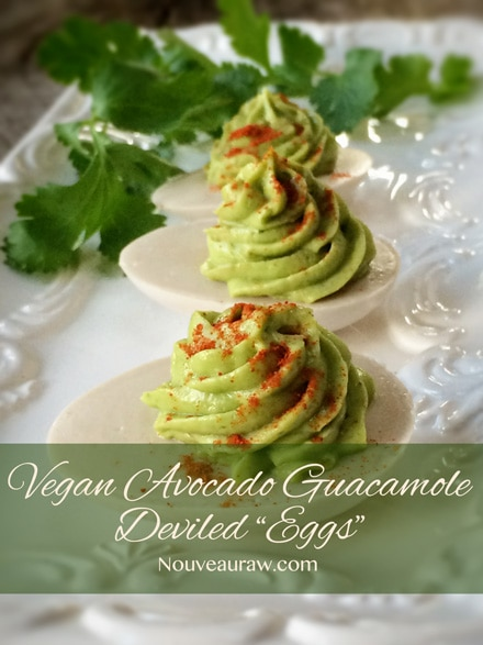 Vegan-Avocado-Guacamole--Deviled--ìEggs'1
