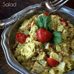 "Vegan-Eggless-""Egg""-Salad22"