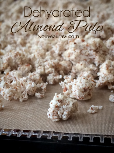 almond-flour-(made-with-almond-pulp)1