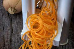 butternut-squash-noodles11