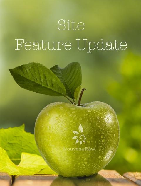 feature-updates