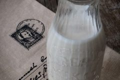 raw-oat-milk1