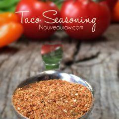 taco-seasoning-1