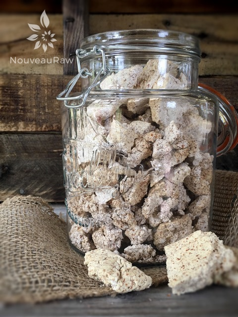 Almond-Flour-(made-from-Almond-Pulp)1