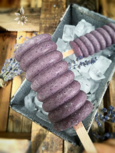 Blueberry-Lavender-Cultured-Dixie-Pops-4