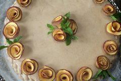 Layered-Apple-Raisin-Cake-with-Maple-Cinnamon-Frosting5