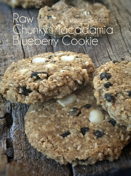 Raw-Chunky-Macadamia-Blueberry-Cookie1