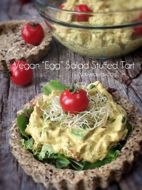 "Vegan-""Egg""-Salad-Stuffed-Tart1"