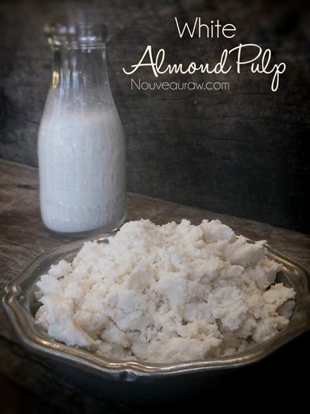 white-almond-pulp1