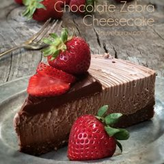 Raw-Strawberry-and-Chocolate-Zebra-Cheesecake1