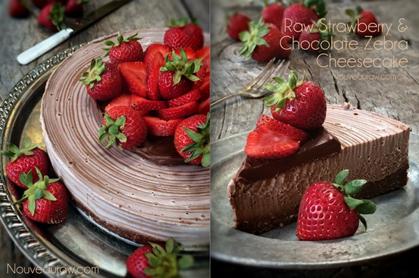Raw-Strawberry-and-Chocolate-Zebra-CheesecakeFB2