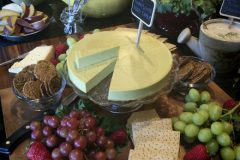 Vegan-Sunflower-Cheese-Wheel1