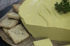 Vegan-Sweet-and-Spicy-Mustard-Cheese-566