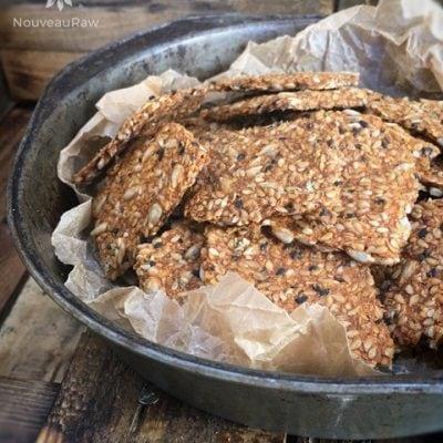 Za'atar-Crackers-feature-1