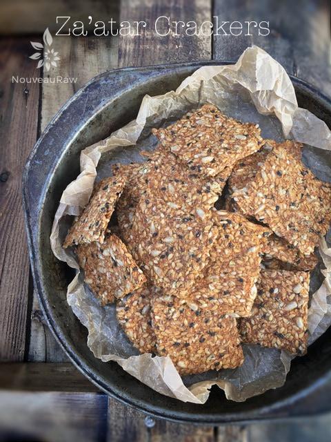 Za'atar-Crackers-feature-2