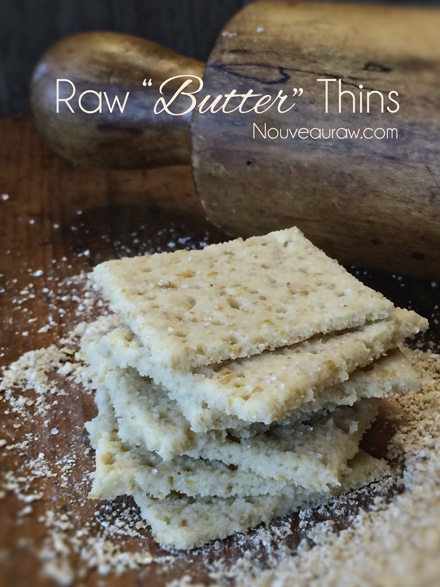 "Raw-""Butter""-Thins1"