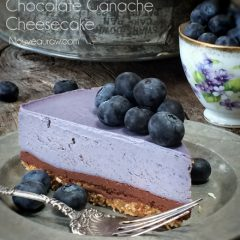 _Raw-Bountiful--Blueberry--Chocolate-Ganache-Cheesecake4