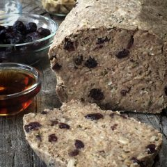 Raw-Country-Living-Banana-Bread3