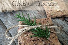 Raw-Rosemary-Coastal-Crackers12