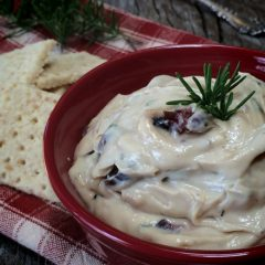 Raw-Rosemary-and-Cranberry-'Cream-Cheese'-Spread3