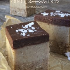 Raw-Salted-Caramel-and-Chocolate-Bars1